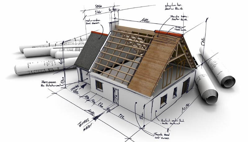 Firme de constructii Brasov