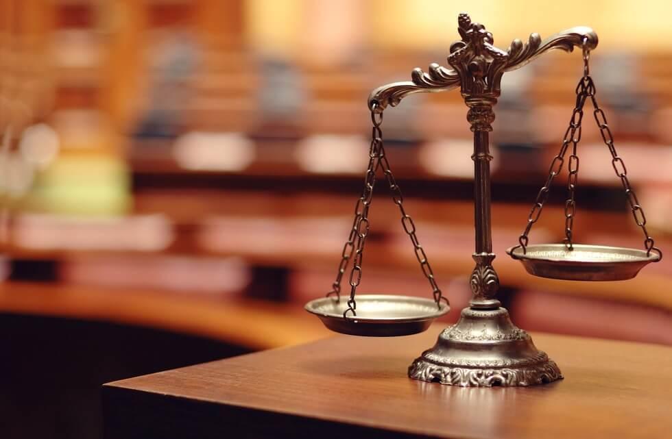 servicii juridice brasov