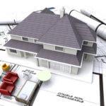 Firma Constructii Brasov